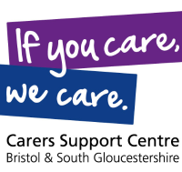 Young Carers Key Worker South Gloucestershire