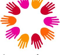 The Care Forum is looking for new Trustees
