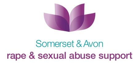 Learning Disabilities and Autism Specialist Support Work Coordinator