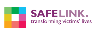 Female*  Safe House and Family Support Services Manager