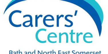 B&NES Carers Centre- Finance & HR Manager
