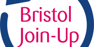 Bristol Join-Up