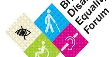 Bristol Disability Equality Forum-March Open Forum