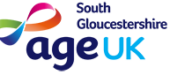 Trustee Vacancy With Age UK South Gloucestershire