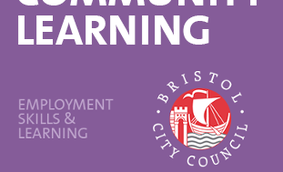 Community Learning West Courses