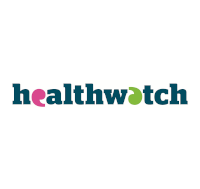Healthwatch Projects Portfolio Manager