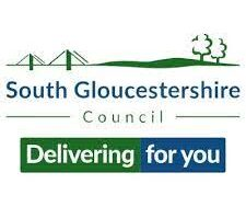 South Gloucestershire Council National Guidance – free parking exemptions