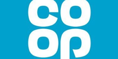 Apply for the Co-op Local Community Fund