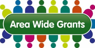 South Gloucestershire Council's Area Wide Grants 21/22 Round 2