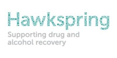 Recovery Support Worker
