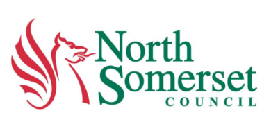 Community Learning for North Somerset Residents